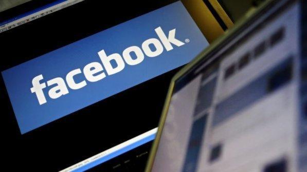 La Papua Nuova Guinea metterà in pausa Facebook per un mese