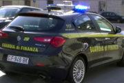 Guardia di Finanza, smascherata finta onlus a Castelvetrano
