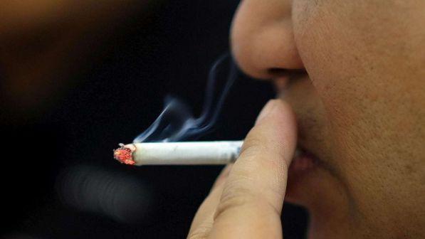 Il fumo seconda causa di malattie cardiovascolari: attenzione al cuore