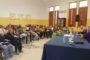 Siglata convenzione ASP – CRI per i servizi d'accoglienza nell'Ospedale di Mazara