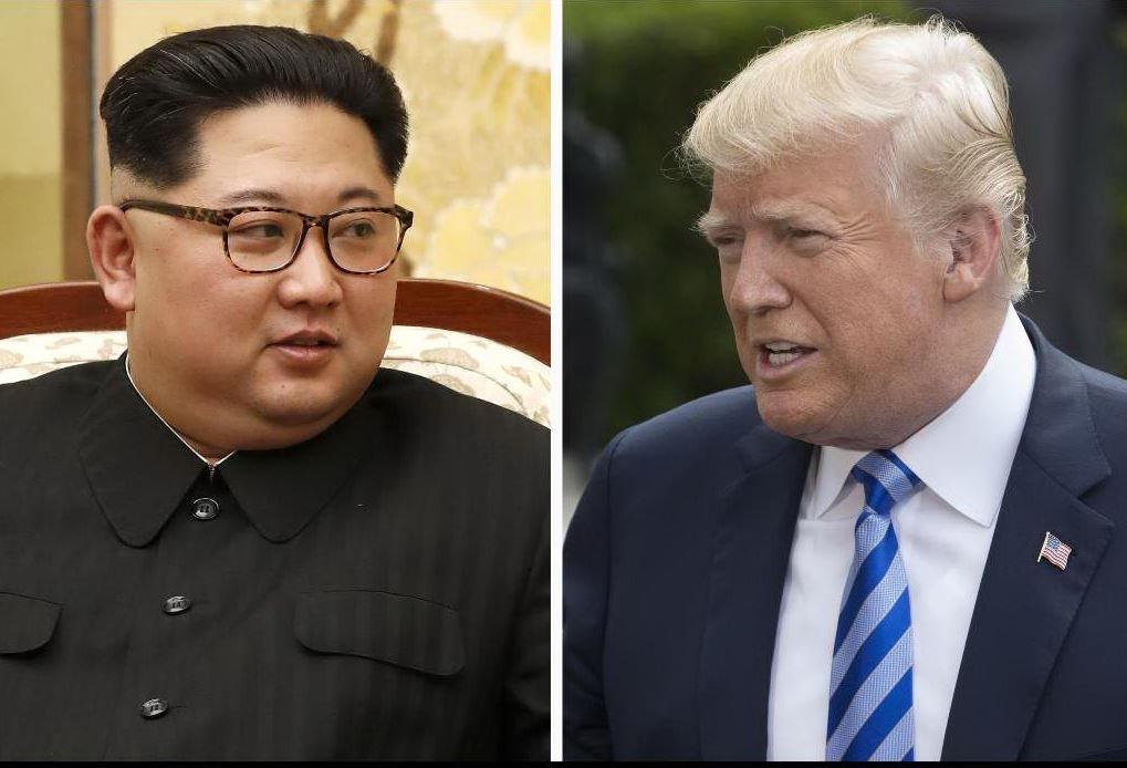 La Corea del Nord minaccia di far saltare incontro Trump-Kim:
