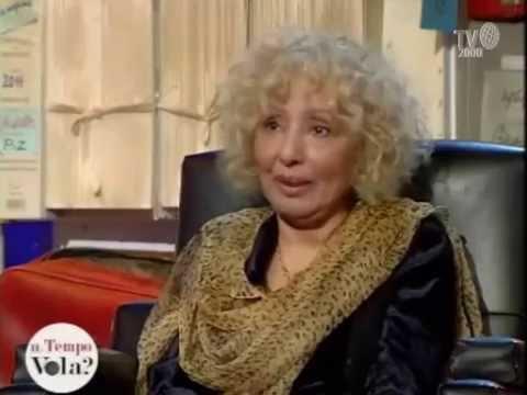 E' morta Lara Saint Paul. La cantante, 73 anni, era malata da tempo