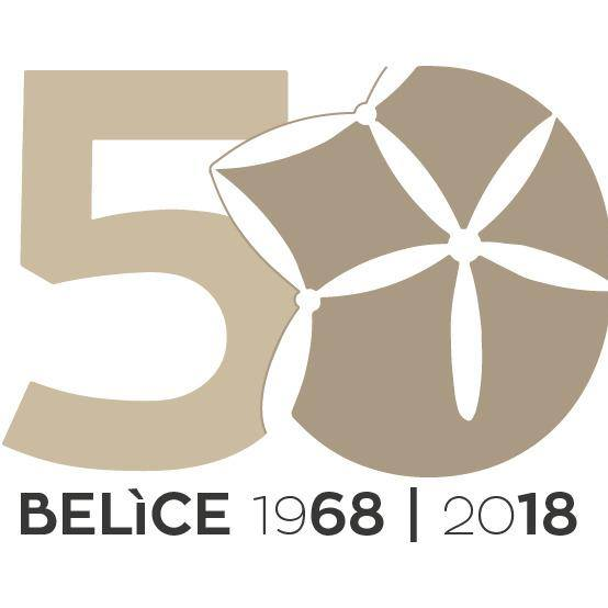 Emissione straordinaria del francobollo celebrativo per il 50esimo anniversario del terremoto della Valle del Belìce