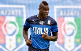 Calcio. Nazionale Italiana, le convocazioni del neo c.t. Roberto Mancini. Ritorna Balotelli