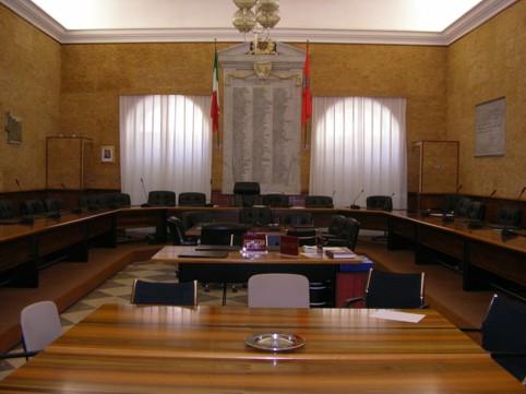 Marsala, il consiglio comunale approva il nuovo regolamento sui servizi sociali