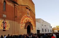 Mazara, domenica sera si concludono i festeggiamenti del SS CROCIFISSO. Ordinanza del Comandante di Pm