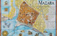Mazara. Domenica 3 Giugno 'Giornata Nazionale delle Pro Loco'