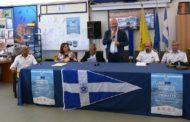 Mazara, giornata della sicurezza in mare alla Lega Navale