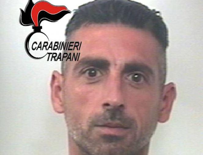 Marsala, un arresto per furto al museo archeologico Lilibeo
