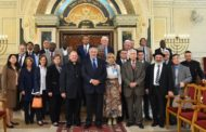 Marocco, Mons. Vito Rallo e le giornate del dialogo interreligioso