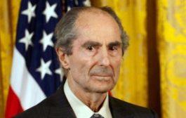 Usa: morto lo scrittore Philip Roth,