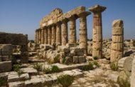 Nuova campagna di scavi a Selinunte e in mostra reperti rinvenuti 40 anni fa