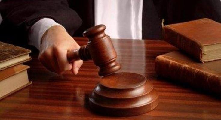 Il Giudice condanna il Comune di Mazara a risarcire un condominio