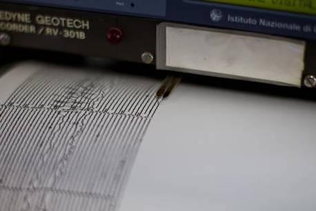Piacenza, terremoto di magnitudo 4.3. Non si hanno notizie di danni