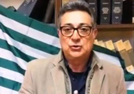 Sanità, Cisl Fp Palermo Trapani. Il mazarese Francesco Stabilino eletto nuovo presidente delle Rsu dell'Asp di Trapani