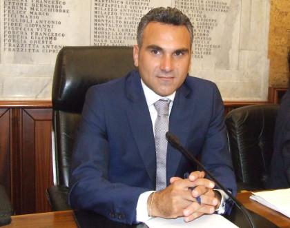 Marsala,il consiglio comunale approva due mozioni