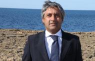 Forza Italia, Toni Scilla: Abele Aiello Dea di I livello