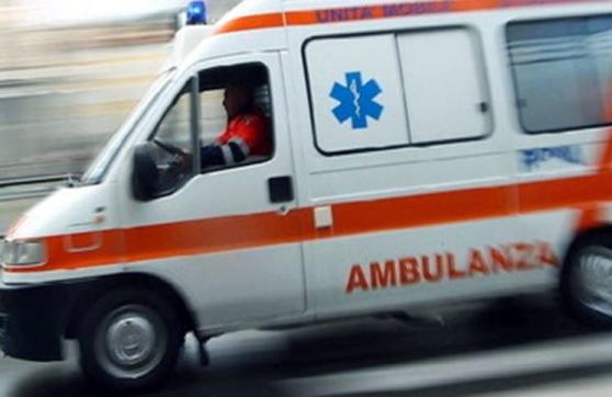 Investite e uccise da un pirata della strada, madre e figlia morte in un incidente a Palermo