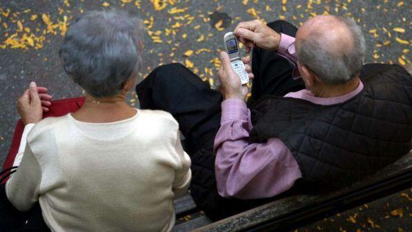 Istat: Italia in declino demografico con sempre più anziani