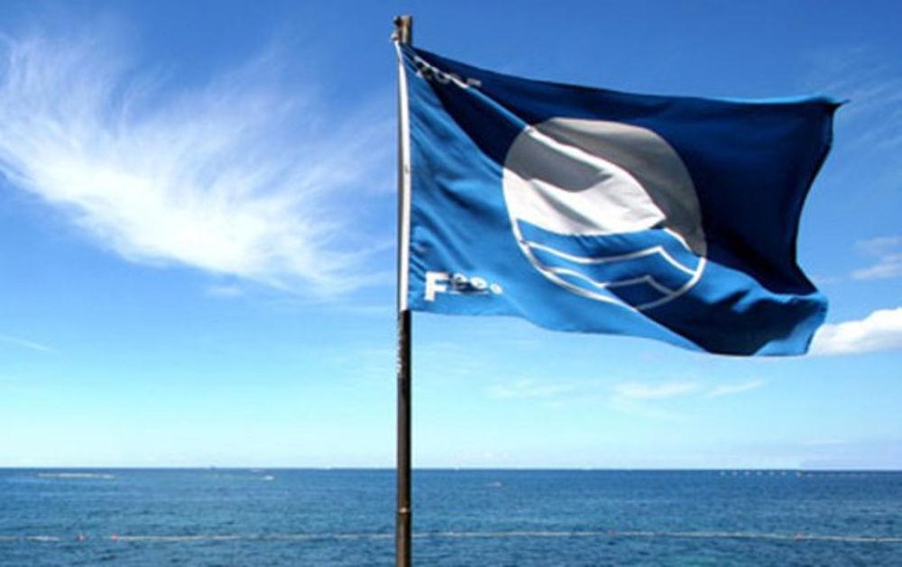 Bandiere Blu 2018, premiate 368 spiagge