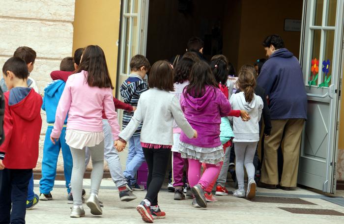 Scuola rifiuta bimbo diabetico in Puglia