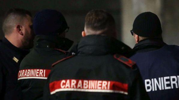 Droga, arrestate 23 persone: sequestrati 300 kg stupefacente