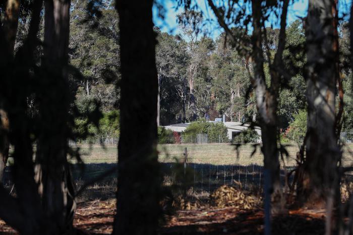 Australia: trovati 7 morti in casa nel sudovest, 4 bambini