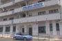 Castelvetrano, due arresti per evasione dai domiciliari