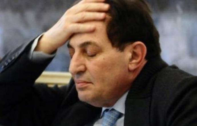 L'ex governatore Crocetta e funzionari regionali indagati per la gestione dell'emergenza rifiuti in Sicilia