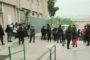 Assalto a un'auto con quattro docenti scambiati per tifosi, picchiati e rapinati: arrestati ultras del Catania calcio