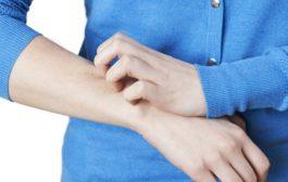 Psoriasi, arriva una cura che mantiene la pelle 'pulita' per 3 anni