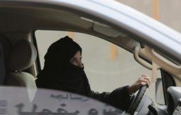 Arabia Saudita, in carcere donne che si battevano per il diritto guidare