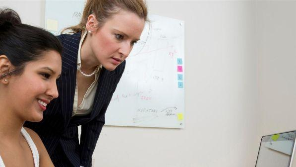 Donne e lavoro, alla Sicilia la maglia nera tra le regioni Ue: occupate il 29,2%