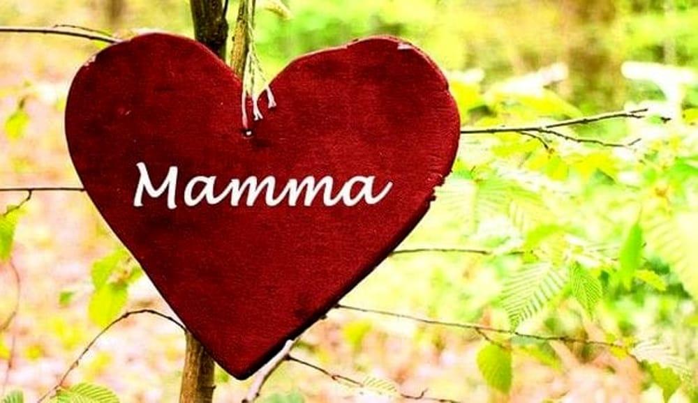 Festa della Mamma, perché ricorre oggi? Le origini fra religione e storia