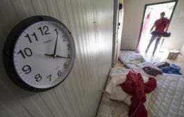 India, stupra la figlia 13enne dicendo 'è normale'