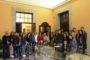 Testa di mucca mozzata davanti a cancello: intimidazione per sindaco di P. Empedocle