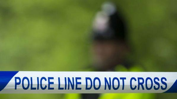 Gb, Londra violenta: 17enne ucciso a colpi di pistola a Southwark