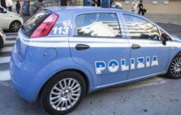 Piacenza, uccide la moglie con tre coltellate alla gola davanti al figlio di 17 anni