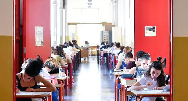 Maturità 2018, scelte le tracce: più di 500 mila studenti iscritti all'esame