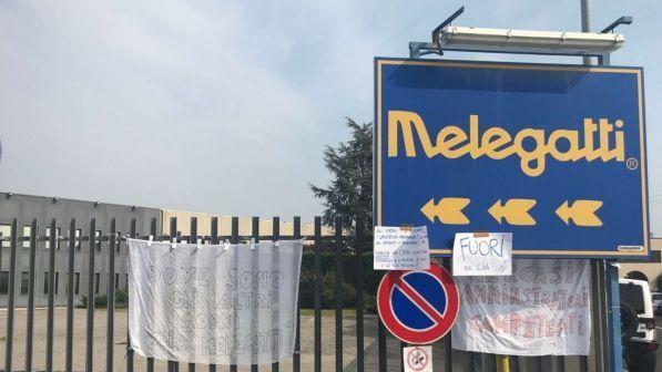 Verona, il Tribunale dichiara il fallimento della Melegatti