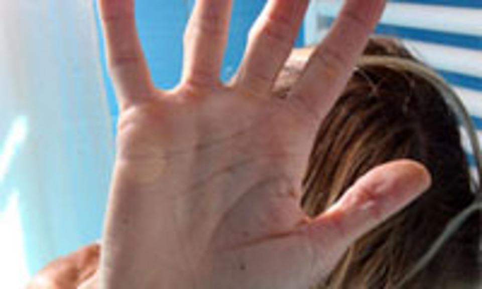 Partanna, madre e figlie molestate da un 70enne. Castelvetranese condannato a due anni e mezzo di carcere