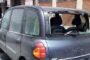 Aggressione al Cup di Castelvetrano, dipendente presa a schiaffi da una donna. L'ASP esprime solidarietà