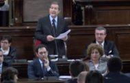 L'Ars approva Finanziaria e bilancio. Musumeci: bella pagina per la Sicilia