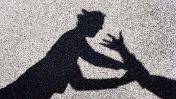 Napoli, violentata turista inglese: cinque arresti