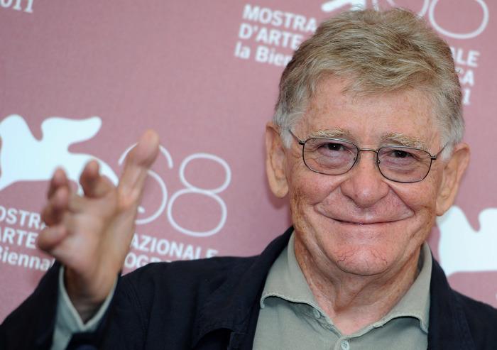 È morto Ermanno Olmi, addio al visionario, imprevedibile regista del nostro cinema