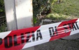 Sparatoria a Palermo, ucciso un pregiudicato di 29 anni