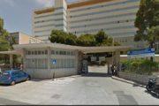 Neonato muore all'ospedale di Trapani 24 ore dopo la nascita. L'ASP istituisce commissione di verifica