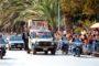 Cento voli cancellati tra Palermo e Catania per lo sciopero dei controllori di volo