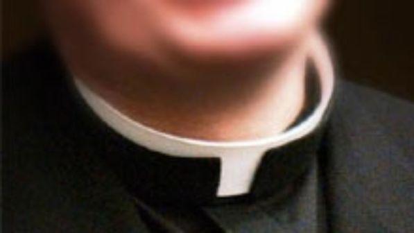 Cile, sospesi 14 preti coinvolti in scandalo abusi sessuali