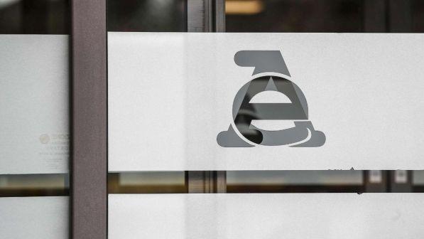 Fisco, Agenzia entrate: 455mila le richieste di